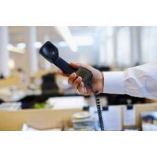 Включение затрат, понесенных в связи с оплатой услуг связи, плательщики налогов по упрощенке смогут внести в список расходов предприятия