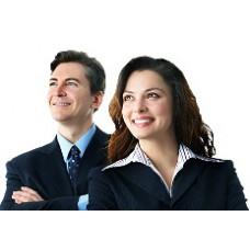 Индивидуальный предприниматель действующий или действующая - особенности деятельности
