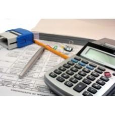 Как выглядит ведение бухгалтерского учета индивидуальным предпринимателем