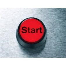 Начало деятельности индивидуального предпринимателя: поиск эффективных решений