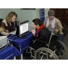 Какие существуют льготы индивидуального предпринимателя-инвалида?