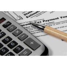 Иностранцы и НДФЛ: как избежать двойного налогообложения?