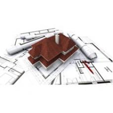 Запущен сервис поиска зданий с налогами по кадастровой стоимости по Москве