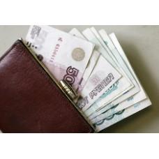 Коммерсантов заставят индексировать зарплаты работников