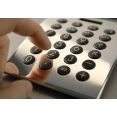 Что представляет собой пенсионный калькулятор для индивидуальных предпринимателей?