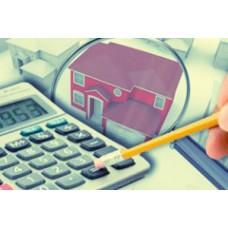 В каком случае можно не выплачивать налог на имущество?