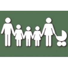 В будущем в планах изменения в системе вычетов на детей