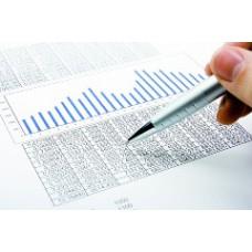 Правила заполнения декларации на прибыль в графах касающихся дивидендов