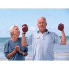 Пенсионеры с миллионным ежегодным доходом не получат пенсию