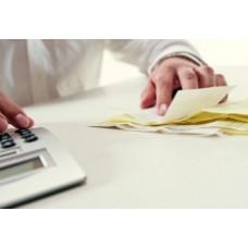Налоговая отсрочка и рассрочка, предоставляемые ФНС РФ, одобрены в Совете Федерации
