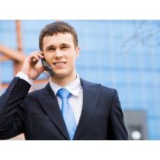 Основные условия приобретения статуса индивидуального предпринимателя