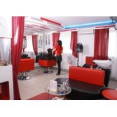 Каким образом может оказывать парикмахерские услуги индивидуальный предприниматель?
