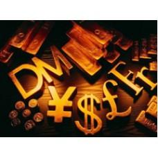 Иностранная валюта при УСН дважды учитывается в налоговую базу: как такое возможно?