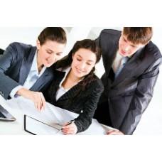 «Индивидуальный предприниматель, именуемый или именуемая»: составляем договор правильно