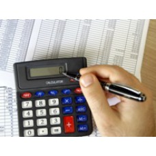Какие бухгалтерия индивидуального предпринимателя особенности имеет?