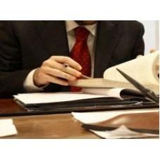 Какие бывают функциональные обязанности индивидуального предпринимателя?