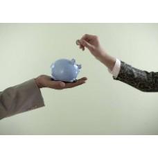 Еще не поздно уплатить дополнительные взносы в ПФР тем лицам, у которые высокий доход за прошедший год