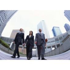 Изменения, затрагивающие объекты малого предпринимательства, а также среднего звена