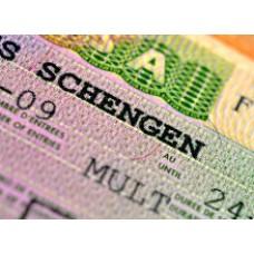 Шенгенская виза для индивидуального предпринимателя: документы и процедура оформления