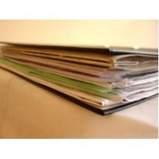 Повторное требование налоговых структур на предоставление документации: исполнять ли его или нет?