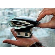 Нет имущества, подходящего под объект налогообложения, - нет плательщика налогов по этой категории