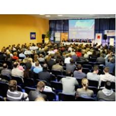 Итоги конференции среди московских предпринимателей