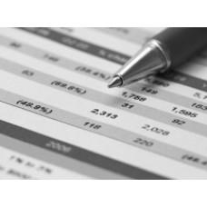 С текущего квартала – новая форма отчетов по страховым взносам