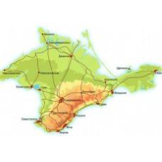 Перерегистрация индивидуальных предпринимателей в Крыму: перечень документов, сроки и требования к кандидатам