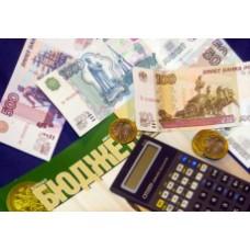 Итоги начала 2015 года и поступления в бюджет за счет НДС за этот период