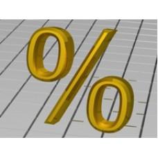 Платить НДФЛ по ставке 16% возможно предстоит предпринимателям