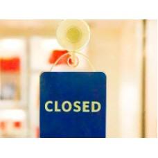 Закрытие индивидуального предпринимателя: пошаговая инструкция для бизнесменов