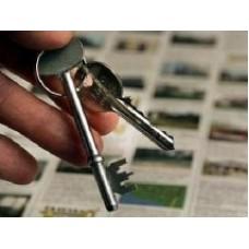 Расширение срока выкупа имущества, взятого в аренду, станет возможным