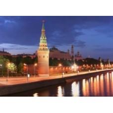 Регистрация индивидуального предпринимателя в Москве: открываем бизнес в столице