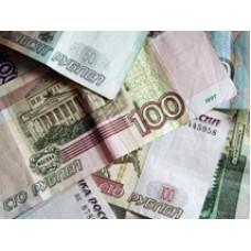 Как отражаются на отчетности 2-НДФЛ декабрьские выплаты?