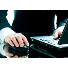 Как найти индивидуального предпринимателя по ОГРН