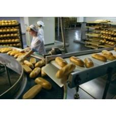 Деятельность по производству хлеба будет переведена на патент