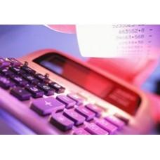Можно ли надеяться на возврат сумм НДС в случае возврата бракованных основных средств?