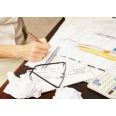 Где узнать, чтобы проверить индивидуального предпринимателя, регистрацию, адрес и прочие данные?