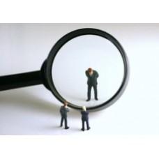 Как проверить ОГРНИП индивидуального предпринимателя?