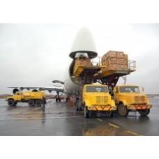 Новые правила коммерческих авиаперевозок были подготовлены и опубликованы на обозрение Министерством транспорта
