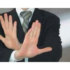 Теперь наниматель обязан разъяснить причину отказа в работе в течение семи дней