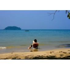 Отпуск на два периода: куда вносить информацию о нем?