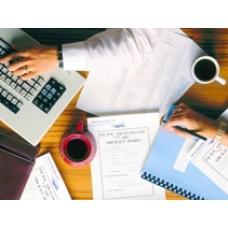 Может ли издать индивидуальный предприниматель приказ: «Главный бухгалтер – лично ИП»?
