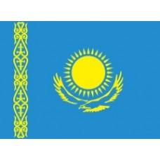 «Индивидуальный предприниматель» на казахском языке и суть деятельности ИП в Республике Казахстан