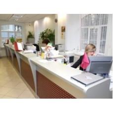 Банковское обслуживание индивидуальных предпринимателей: открытие расчетно-кассового счета и подготовка документов