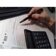 Какие изменения планируются в расщеплении налоговых отчислений по НДФЛ?