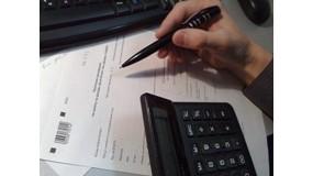 Какие изменения планируются в расщеплении налоговы..