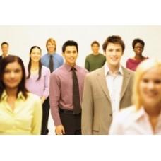 Индивидуальный предприниматель: с какого возраста разрешена регистрация?