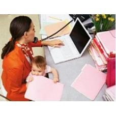 Изменения в порядок продления контрактов с беременными