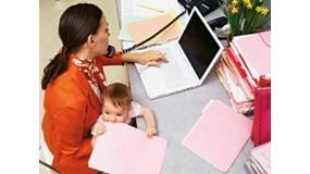 Изменения в порядок продления контрактов с беремен..
